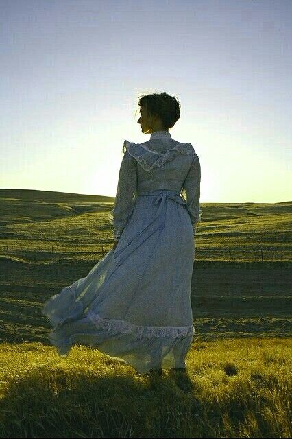 """A handsome young man crashes into a lonely young women in a cornfield and sets into motion a wild journey across country with gunslingers, and angry Mormon polygamists, chasing the new lovers. Great new historical romance e-book, """"My Captive Heart,"""" by Annabel Lee is $4.99.  http://muzzymemo.com/books/"""