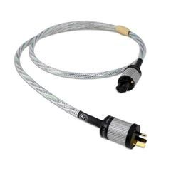 Nordost Valhalla 2 Reference Power Cord | The Listening Post Christchurch and Wellington |