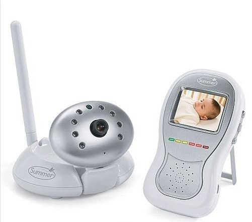 At esource.ca you can find wide range of baby monitor toronto. Our products are available at leading stores of Baby monitor Canada. Our products are guaranteed.