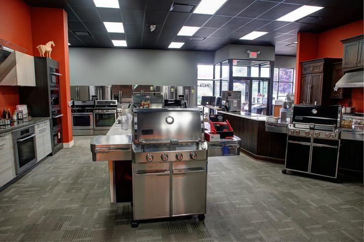 Hillmon Appliance Distributors - Ogle, Pennsylvania ...