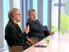 Наблюдатель / Cмотреть все выпуски онлайн / tvkultura.ru