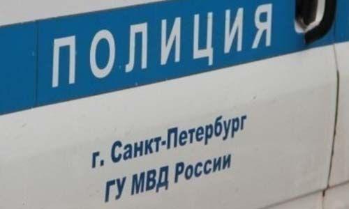 Сотрудники МВД провели профилактический рейд на оптовой базе во Фрунзенском районе http://www.spbcash.ru/news1837.html  #мвд #spb