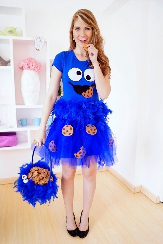the 10 most popular halloween costumes on pinterest right now - Popular Tween Halloween Costumes