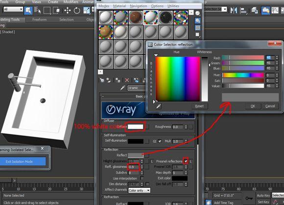 10_Create-3ds-MAX-Material-for-ceramic-besin-glossy-look.jpg (580×418)