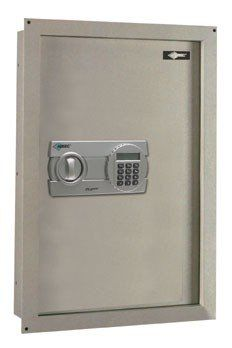 AMSEC WES 2114 In Wall Safe Safe Amsec Https://www.amazon