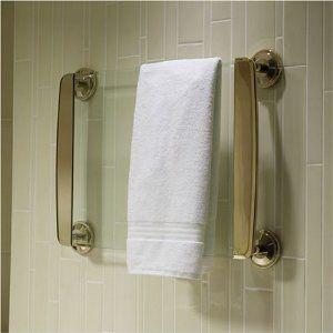 Best Wall Mounted Towel Warmers http://srijanexportstowelwarmers.co.uk/