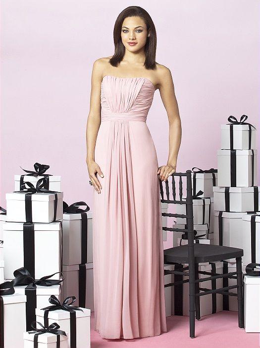 22 best Bridesmaid images on Pinterest | Bridesmaid ideas ...