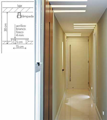 corredor1 (2)