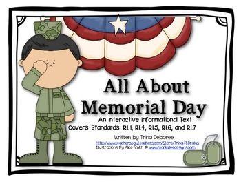 memorial day reader board sayings