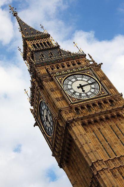 Vuelos Low Cost a Londres http://www.rumbo.es/vuelos/baratos/LON/londres/