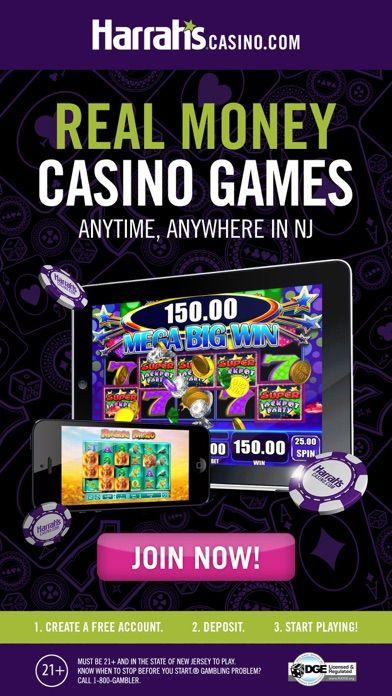 No Deposit Casino Cash