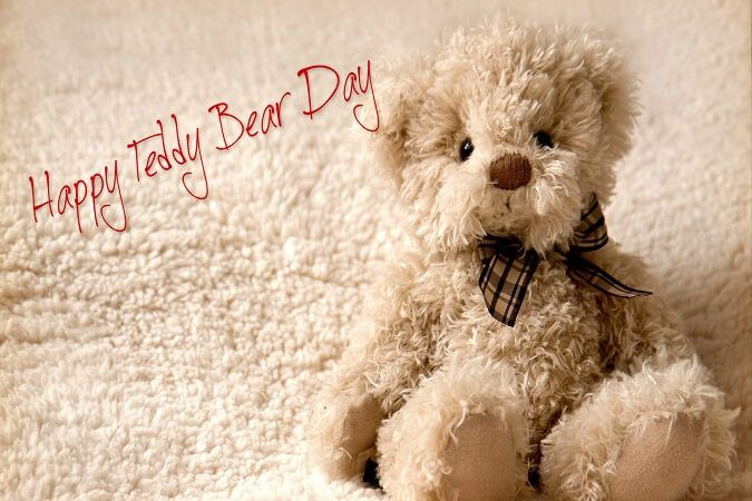 67 Best Teddy Day Quotes Images On Pinterest