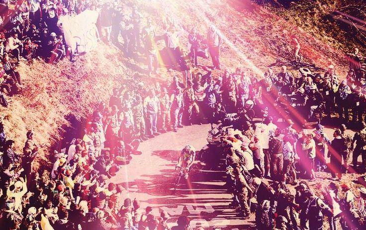 - Cinq hommes à l'Italie au coeur...Retrouvez Ivan et les prétendants au maillot rose nous parler de l'amour qu'ils portent au Giro et aux supporters Italiens.  - Cinq uomini all'Italia nel cuore...Ritrovate Ivan ed i pretendenti alla maglia rosa parlarci dell'amore che portano al Giro ed ai tifosi italiani.  http://forzaivanofficiel.blog4ever.com/giro-ti-amo  Ivan Basso