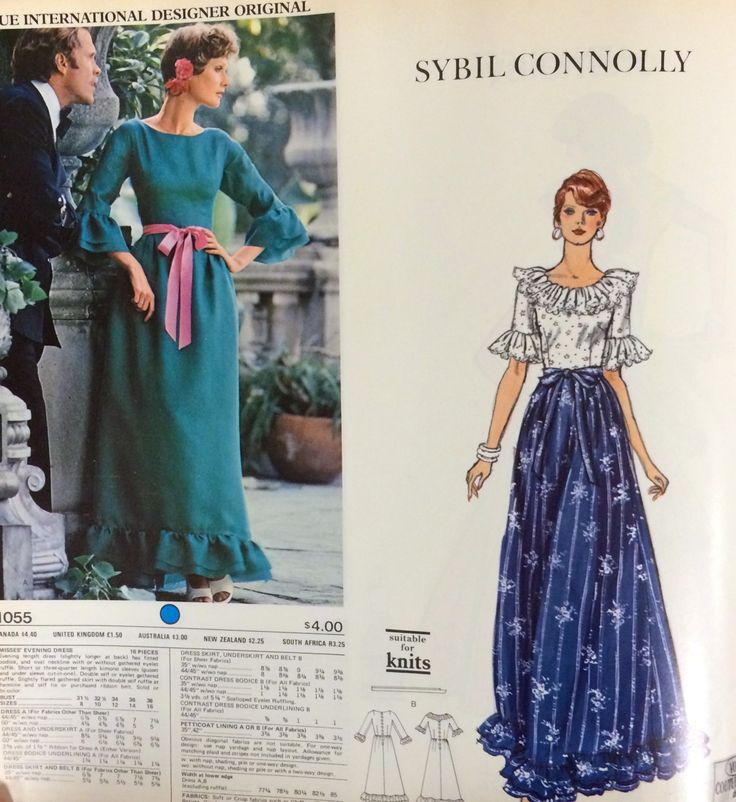 1000  images about Irish Clothing Designers - Vintage and Modern ...