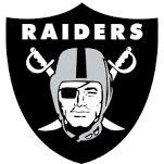 Raiders to San Antonio? Or Just A Ruse? - http://tickets.ca/blog/raiders-san-antonio-just-ruse/