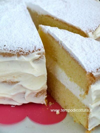 torta paradisopn