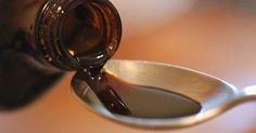 Крепкое здоровье – результат эффективной чистки лимфы!Лимфатическая система – важнейшая часть иммунной системы. В ее состав входят лимфоузлы, главная задача которых