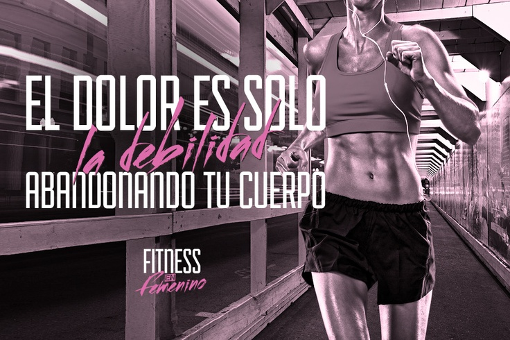37 best be more human frases motivadoras images on for Solo fitness gym