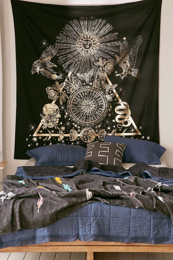 best dorm ish images on pinterest bedrooms apartment ideas and