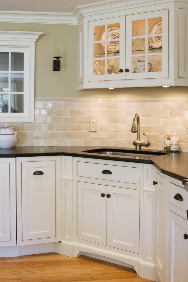 Kitchen remodeling on a budget Kitchen Remodeling Plans in 2018