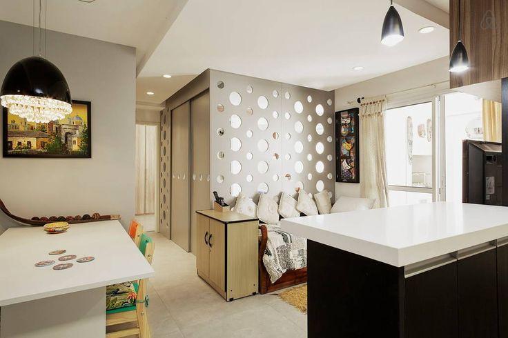 Ganhe uma noite no Modern Apartment in São Paulo - Apartamentos para Alugar em São Paulo no Airbnb!