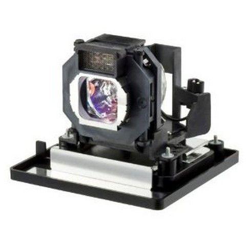 Original Osram PVIP ET-LAE4000 Lamp & Housing for Panasonic Projectors - 180 Day Warranty