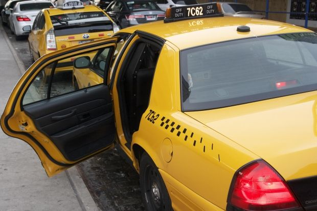 To Help The Travelers And Tourists, Billy Bishop Airport Taxi Services Are Providing Them With Affordable Cars And Taxis. Any Traveler Or Tourist Can Contact Them To Book A Car Or Their Stay In The City.