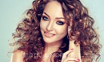 Как избавиться от выпадения волос в домашних условиях,kak-izbavitsya-ot-vypadeniya-volos-v-domashnix-usloviyax