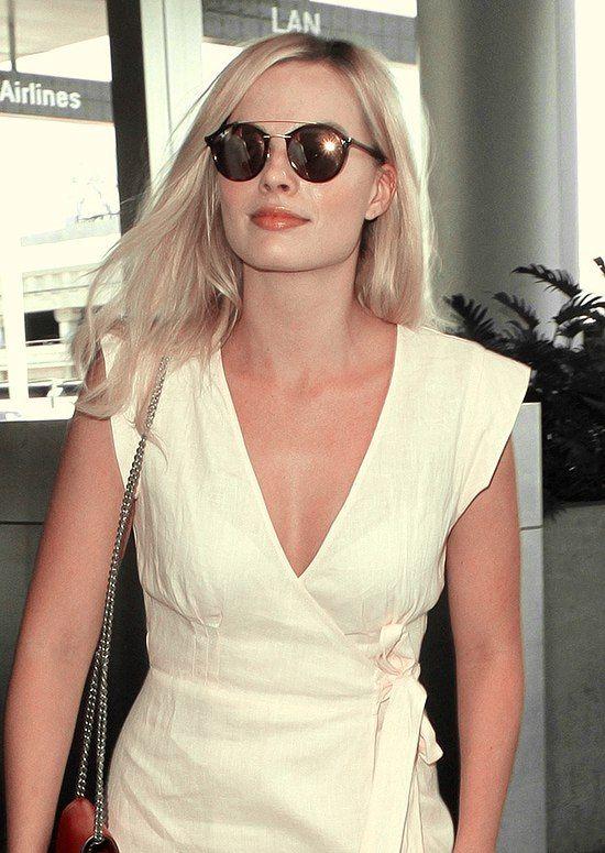 Margot Robbie Daily › Марго Робби's photos – 92 albums