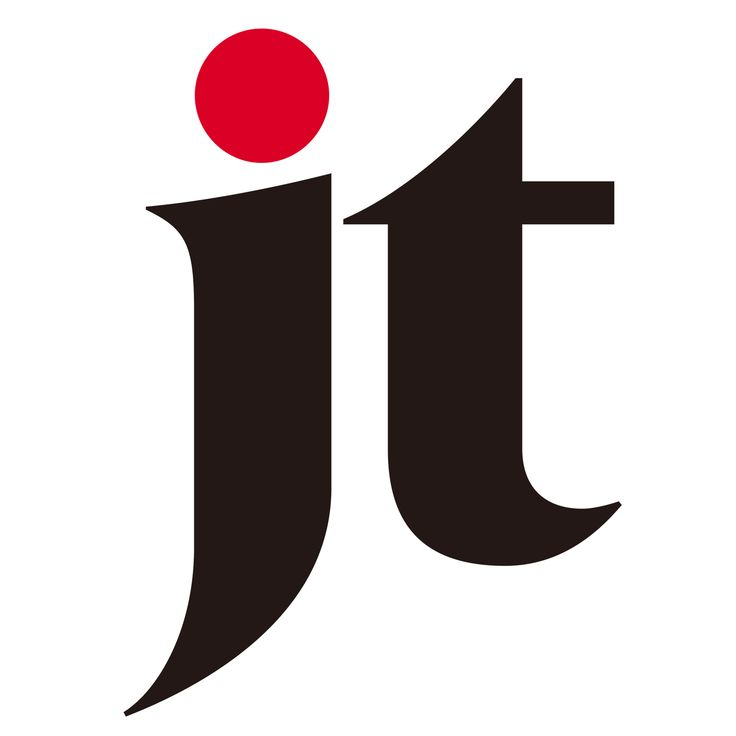 Airport security to get nationwide upgrade ahead of Olympics - The Japan Times
