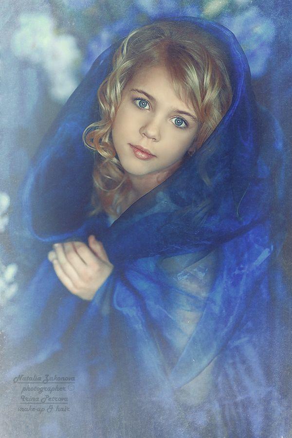 35PHOTO - Наталья Законова - Таисия
