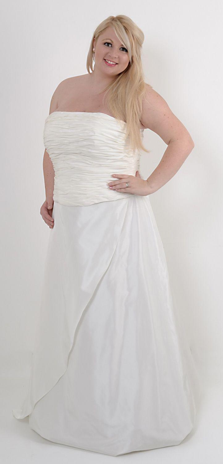 Size 22 Dresses for Weddings - Women's Dresses for Weddings Check more at http://svesty.com/size-22-dresses-for-weddings/