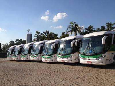 Com mais de 45 anos de estrada, a Viação Santo Ignácio Ltda. presta serviços com a Empresa de locação de micro-ônibus para turismo contínuo, Empresa de locação de micro-ônibus para turismo eventual e locação de veículos. Empresa de locação de micro-ônibus Viação Santo Ignácio Ltda.