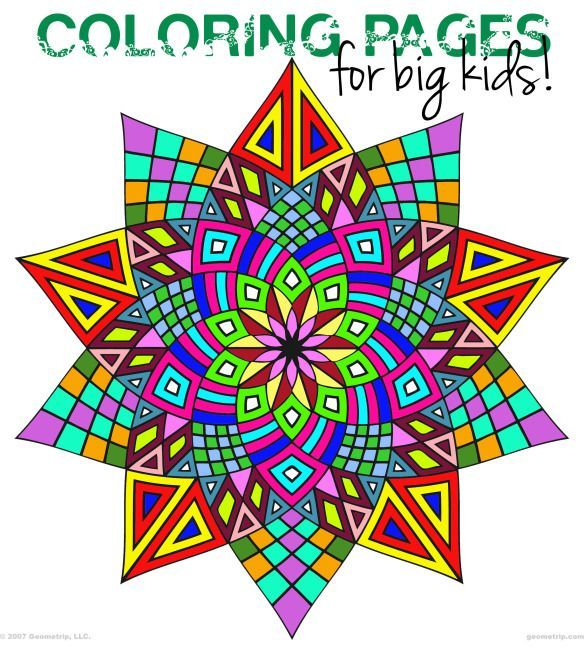 Famous Tea Party Coloring Pages Tall Mandalas Coloring Book Regular Coloring Book App Princess Coloring Book Young Psychedelic Coloring Book PinkBig Coloring Books 98 Best Coloring Pages Images On Pinterest | Coloring Books ..