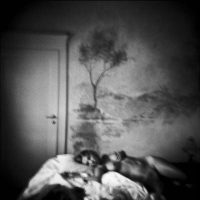 ©Lorenzo Castore