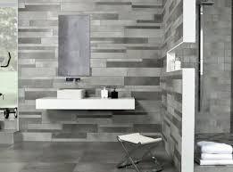 Afbeeldingsresultaat voor badkamertegels