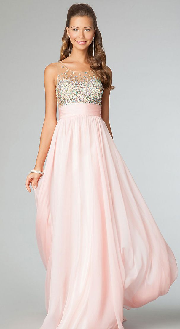 If this was in a different color, it would be perfect. Although it still looks pretty good in pink.