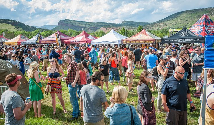 10 Craft Beer Festivals You Dont Want to Miss in 2017 http://l.kchoptalk.com/2o1Hyr3