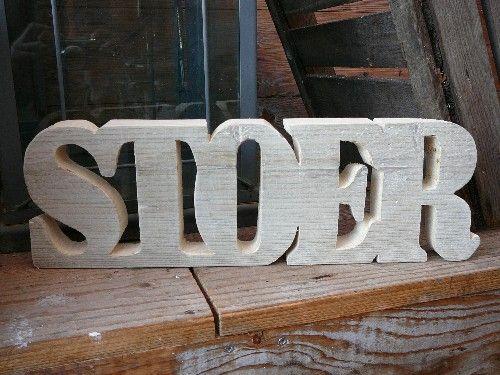 steigerhout prullenbak - Google zoeken