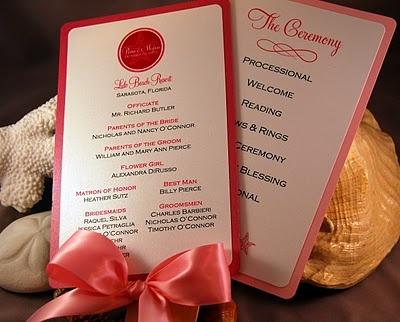 Best 25+ Free wedding catalogs ideas on Pinterest Wedding - wedding program inclusions