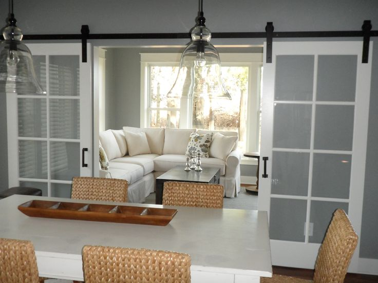 17 best ideas about four seasons room on pinterest 3 for Dining room near front door