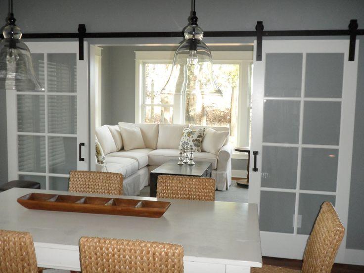 17 Best Ideas About Four Seasons Room On Pinterest 3 Season Room Sunroom Addition And Sun