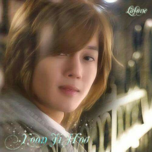 419 Best Images About Yoon Ji Hoo Boys Over Flowers On: 483 Best Images About Kim Hyun Joong\(♥ ‿♥)/ On Pinterest