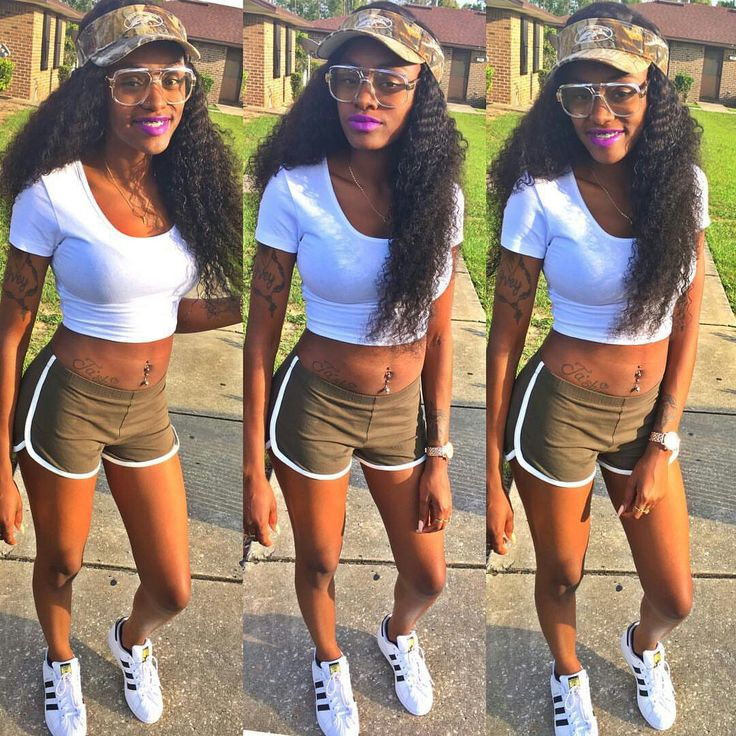 346 Best Images About Visor/hat Baddies On Pinterest | Follow Me Urban Fashion And Fur