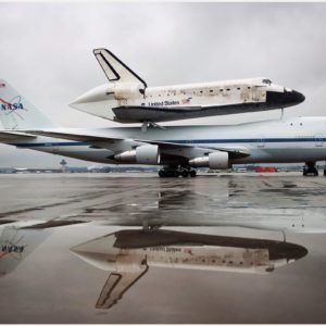 Discovery Space Shuttle Wallpaper | discovery space shuttle wallpaper
