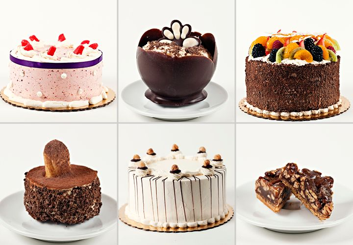 Best Cakes In North Shore Massachusetts