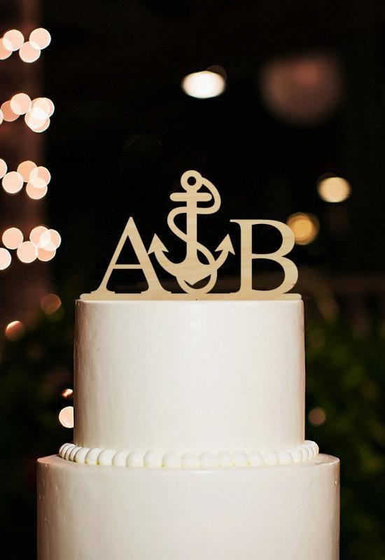 les 25 meilleures idées de la catégorie gâteaux d'anniversaire d