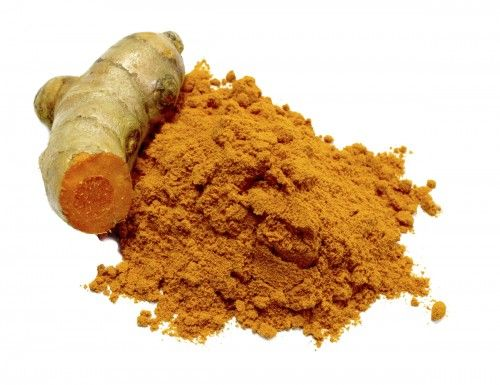 Turmeric, the bright orange spice that makes curries yellow, has many health benefits. One area in which it's coming to the fore is in treating arthritis or joint pain, and now there's scientific testing that confirms its effectiveness. An exciting new clinical trial published in the Journal of Clinical Interventions in Aging tested the effects... Continue Reading