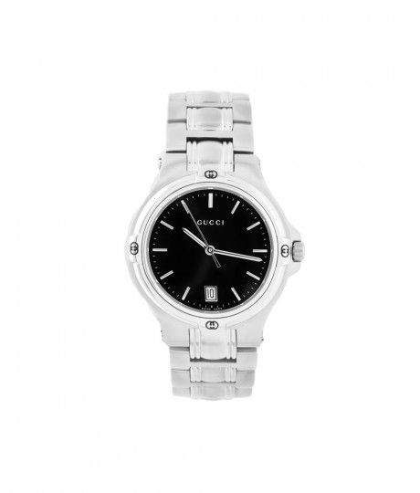 Shiny On Pinterest Mens Watches Sale Diamonds And Stainless Steel