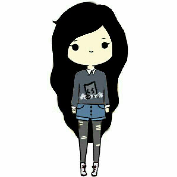 Pin By Malena Miranda On Fondos De Pantalla Samsung Galaxia Forro Telefono Cute Kawaii Drawings Cute Drawings Cute Cartoon Girl